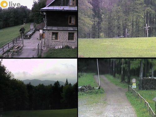 Webkamera Hotel Vsácký Cáb online - WebkameryŽivě.cz ea6d8c248a