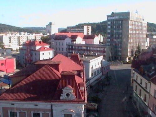 Webkamera Přehrada Bystřička online - WebkameryŽivě.cz 72b172a011