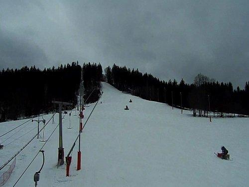 Webkamera Ski Karolinka online - WebkameryŽivě.cz 2360ee1356
